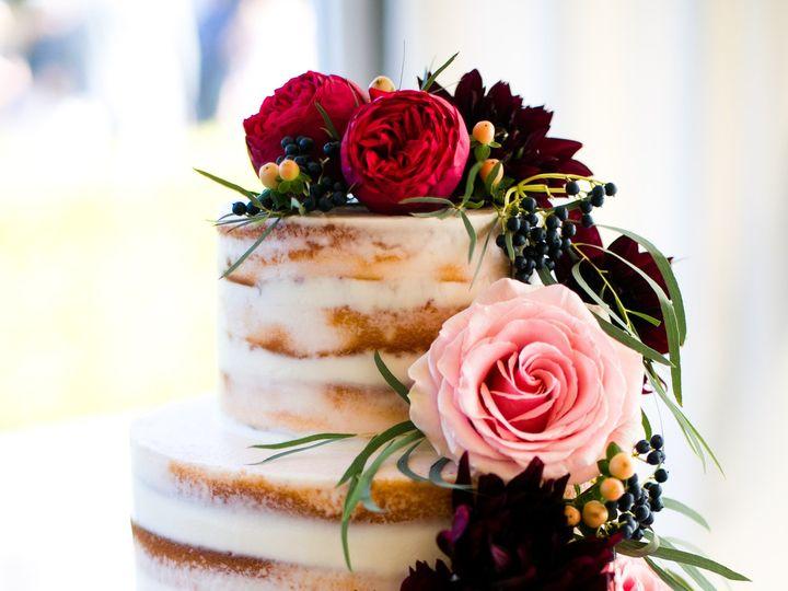 Tmx 1484337478072 16 0806tse 380 Salem, OR wedding florist
