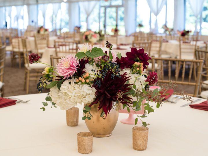 Tmx 1484337518012 16 0806tse 256 Salem, OR wedding florist