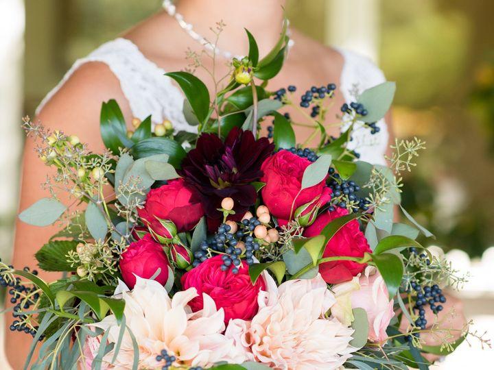 Tmx 1484337565506 16 0806tse 115 Salem, OR wedding florist