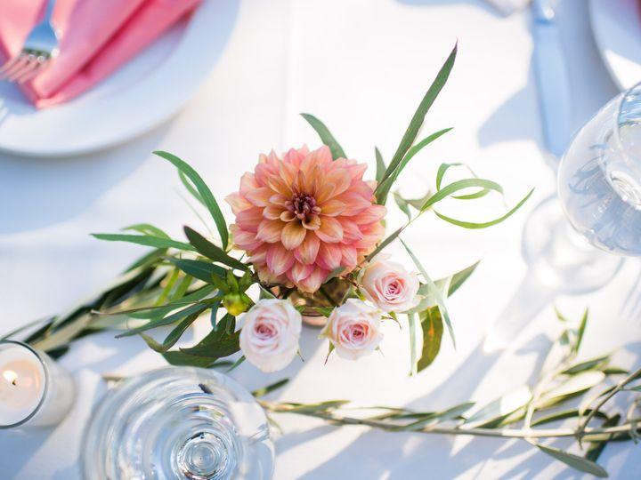 Tmx 1486691396888 Flowers10 Salem, OR wedding florist