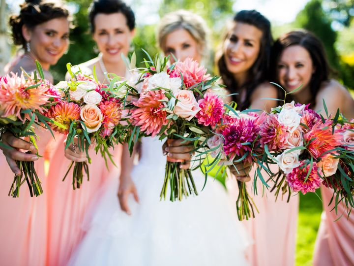 Tmx 1486691417277 Flowers4 Salem, OR wedding florist
