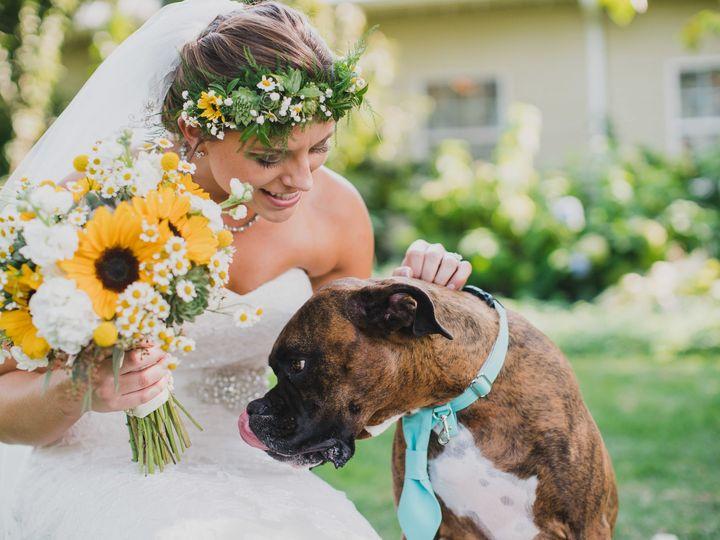 Tmx 1511798176039 363aaron Kelli Salem, OR wedding florist