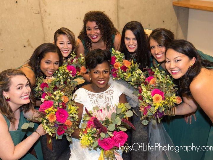 Tmx 1511798202026 Maids Salem, OR wedding florist