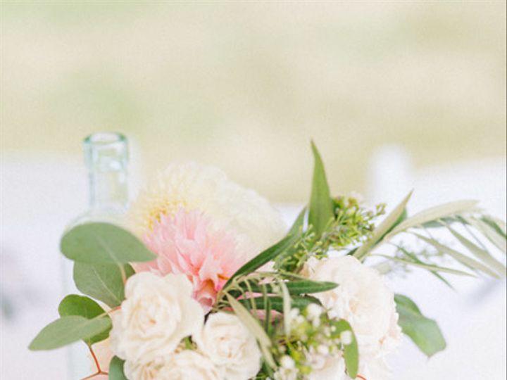 Tmx Wedding 214 51 187589 Salem, OR wedding florist