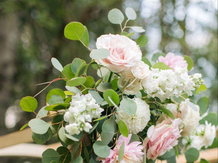Tmx Wedding 221 51 187589 Salem, OR wedding florist