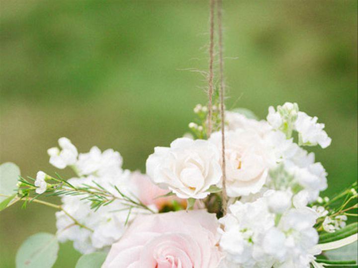 Tmx Wedding 310 51 187589 Salem, OR wedding florist