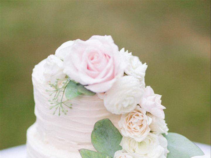 Tmx Wedding 479 51 187589 Salem, OR wedding florist