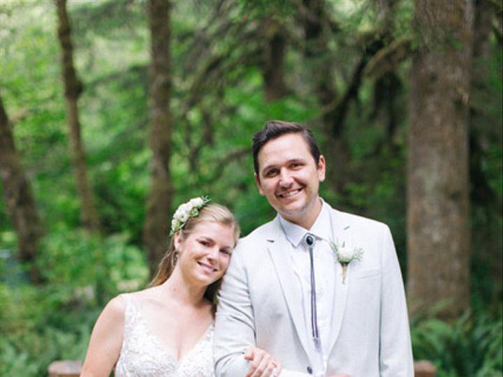 Tmx Wedding 69 51 187589 Salem, OR wedding florist