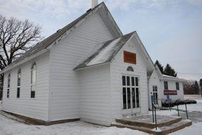 Hanover Prairie Church