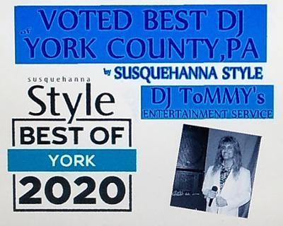 susquehanna style best dj york2020 51 308589 159657400457785
