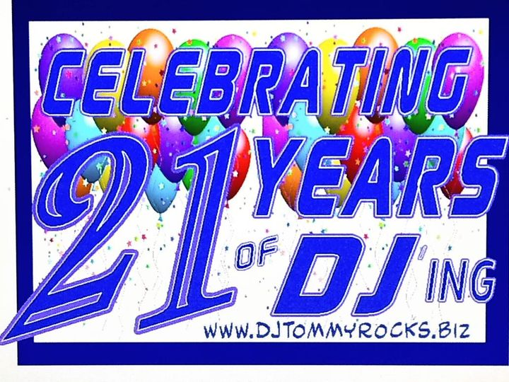 Tmx 21 Years Of Djing 51 308589 1572385254 York wedding dj