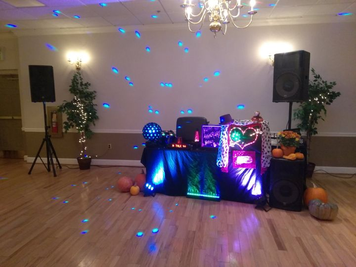 Tmx D 08 51 308589 1572885010 York wedding dj