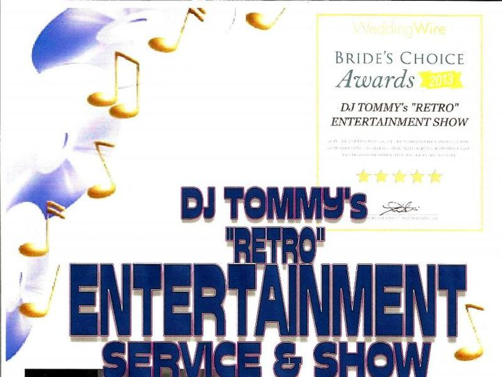 Tmx Djtommy Biz4 51 308589 1572385719 York wedding dj