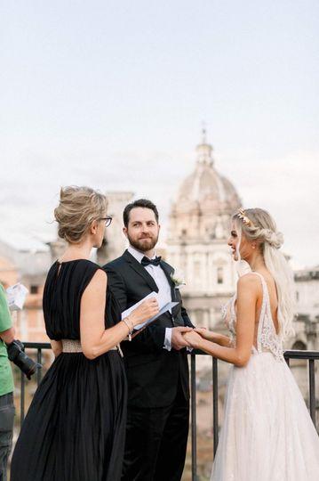 Www.weddingcelebrantitaly.com
