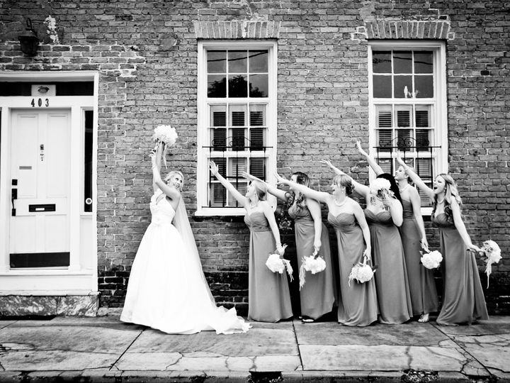 Tmx 1415292075781 Img5741 Jonesborough wedding band