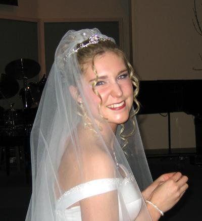 Tmx 1238109872843 Tessa McCleary wedding officiant