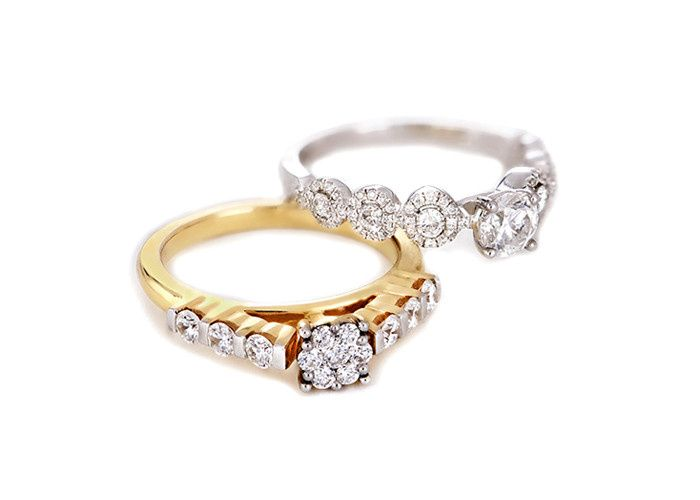 Tmx 1490378818839 Engagement Rings 1 Iselin wedding jewelry