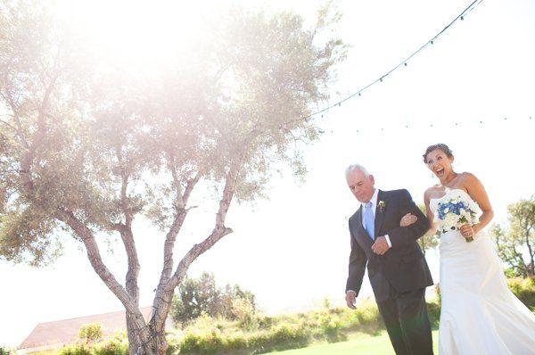 Tmx 1285104327688 AM0317 Pismo Beach, CA wedding dj