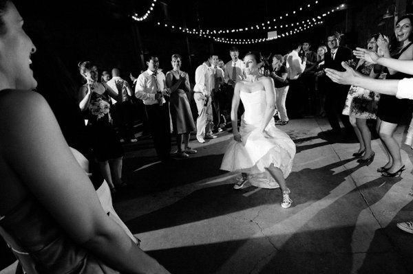 Tmx 1285127286884 AM0783bw Pismo Beach, CA wedding dj