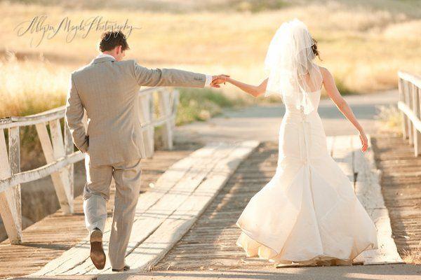 Tmx 1285221994930 0154j0527haase4111 Pismo Beach, CA wedding dj
