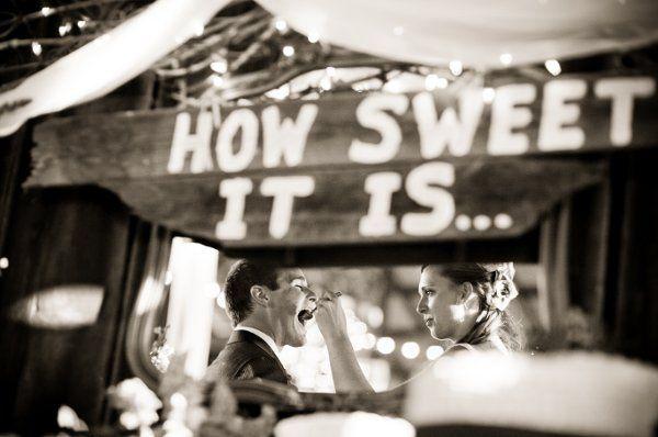 Tmx 1286119040498 961306122jewedding539 Pismo Beach, CA wedding dj