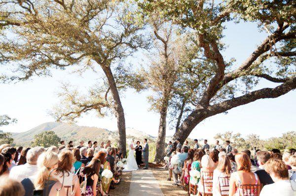 Tmx 1324317122332 Screenshot20111218at4.47.38PM Pismo Beach, CA wedding dj