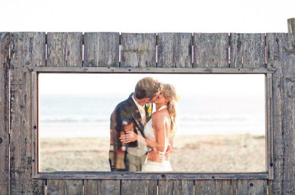 Tmx 1324317165310 Screenshot20111218at4.47.10PM Pismo Beach, CA wedding dj