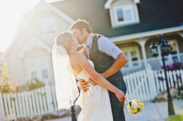 Tmx 1340217365595 Screenshot20120620at3.27.05AM Pismo Beach, CA wedding dj