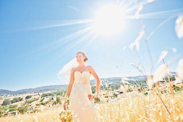 Tmx 1340217392111 Screenshot20120620at3.35.22AM Pismo Beach, CA wedding dj
