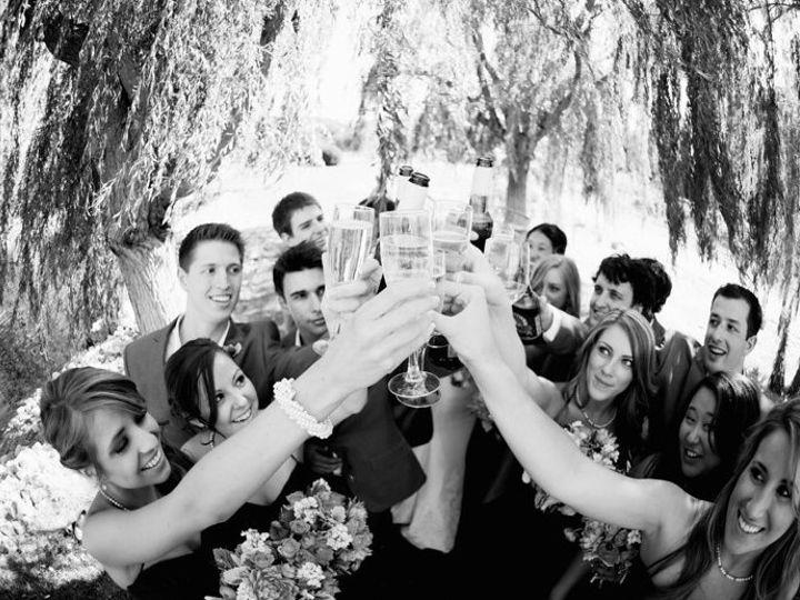 Tmx 1340217459133 Screenshot20120601at8.51.11PM Pismo Beach, CA wedding dj