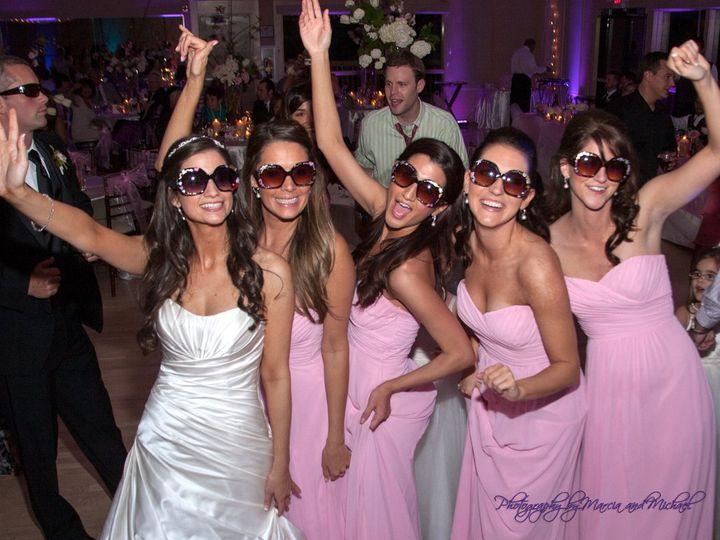 Tmx 1340217541261 AR1910 Pismo Beach, CA wedding dj