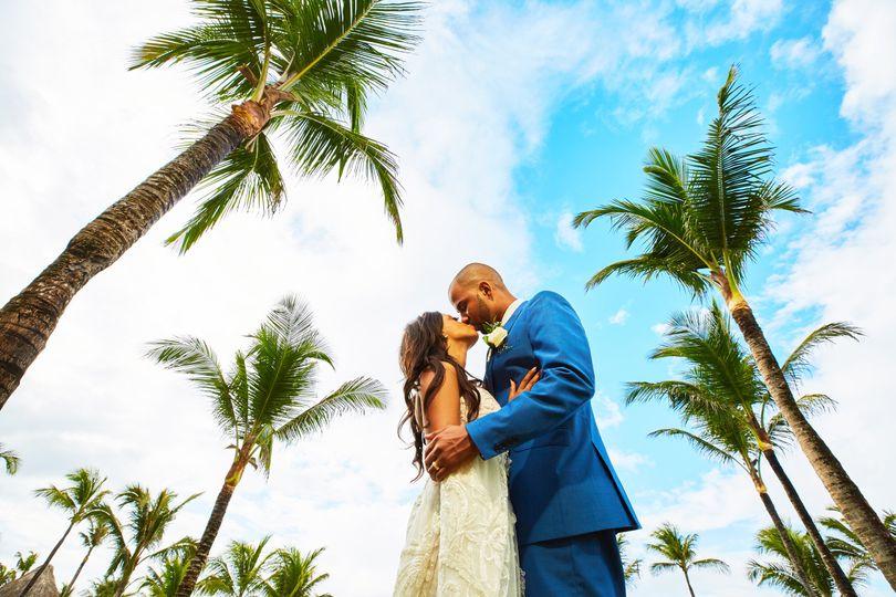 bobbybandz com am wedding test 3 copy 51 909589 v1