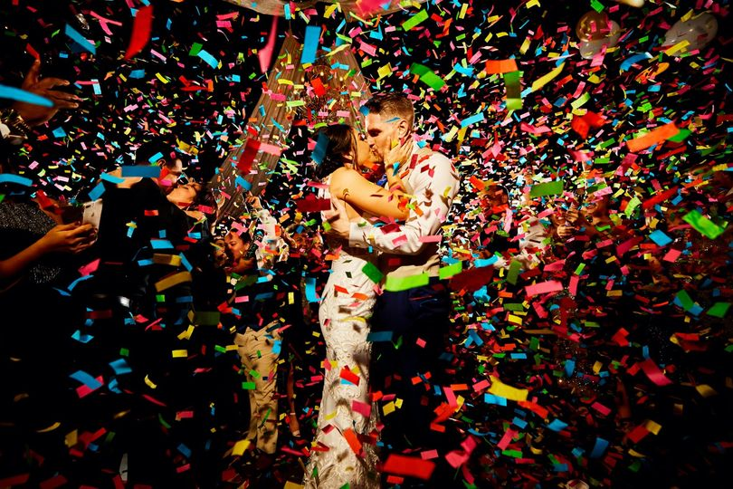 bobbybandz com wed dec new kris 51 909589 157871822650828