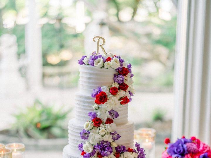 Tmx  Dsc0729 51 1019589 157603572527758 Tampa, FL wedding photography