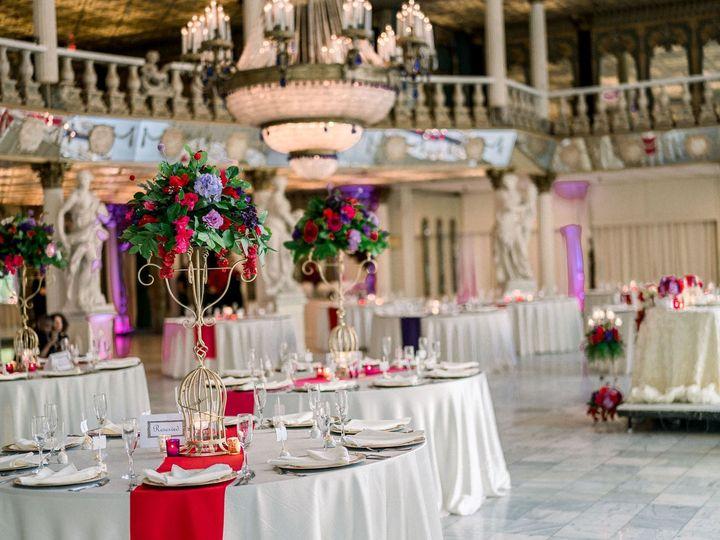 Tmx  Dsc0750 51 1019589 157603572551790 Tampa, FL wedding photography