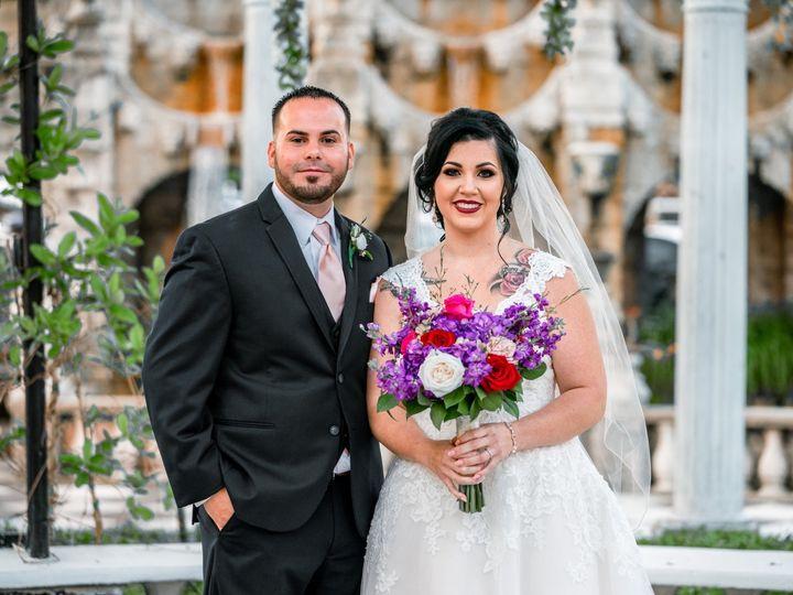 Tmx  Dsc0993 51 1019589 157375957086372 Tampa, FL wedding photography