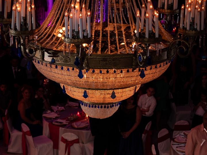 Tmx  Dsc1049 51 1019589 Tampa, FL wedding photography