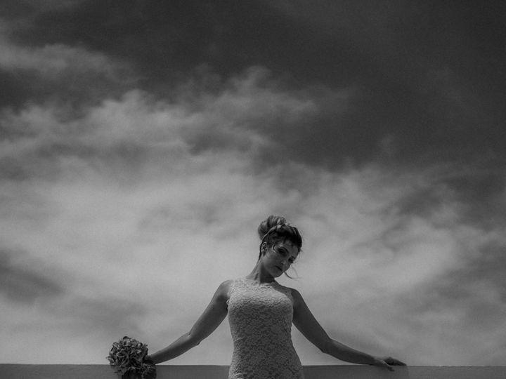 Tmx 1a900387 2 51 1019589 157603768647226 Tampa, FL wedding photography
