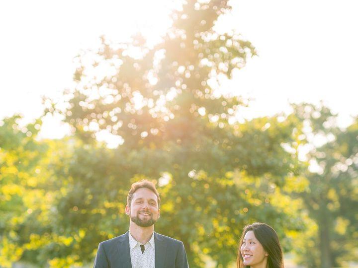 Tmx 20180627 2699 51 1019589 Tampa, FL wedding photography