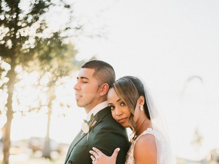 Tmx A9108873 51 1019589 157603737011745 Tampa, FL wedding photography