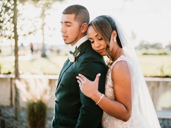 Tmx A9108882 51 1019589 157603735815088 Tampa, FL wedding photography