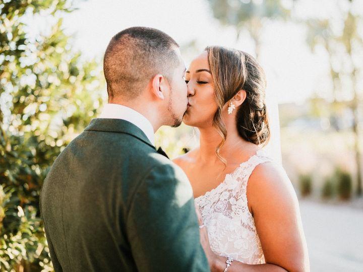 Tmx A9108927 51 1019589 157603735846643 Tampa, FL wedding photography