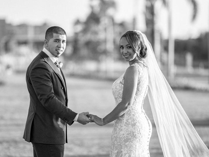 Tmx A9108956 51 1019589 157603735769050 Tampa, FL wedding photography