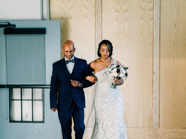 Tmx A9202749 51 1019589 157603737267524 Tampa, FL wedding photography