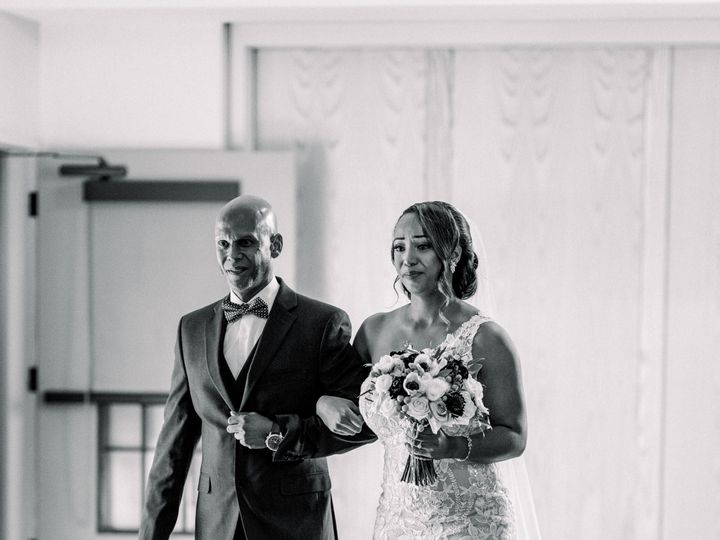 Tmx A9202757 51 1019589 157603736956309 Tampa, FL wedding photography
