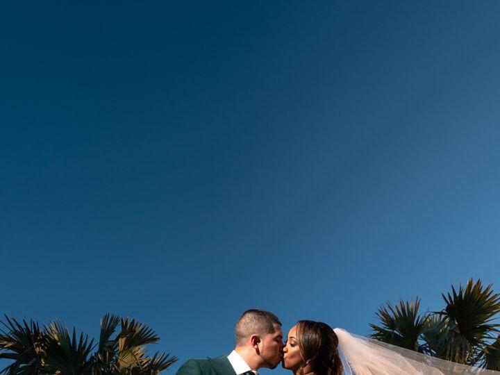Tmx A9202839 51 1019589 157603735918689 Tampa, FL wedding photography