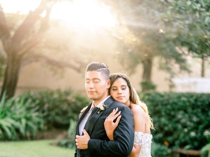 Tmx A9208392 51 1019589 157603572934800 Tampa, FL wedding photography