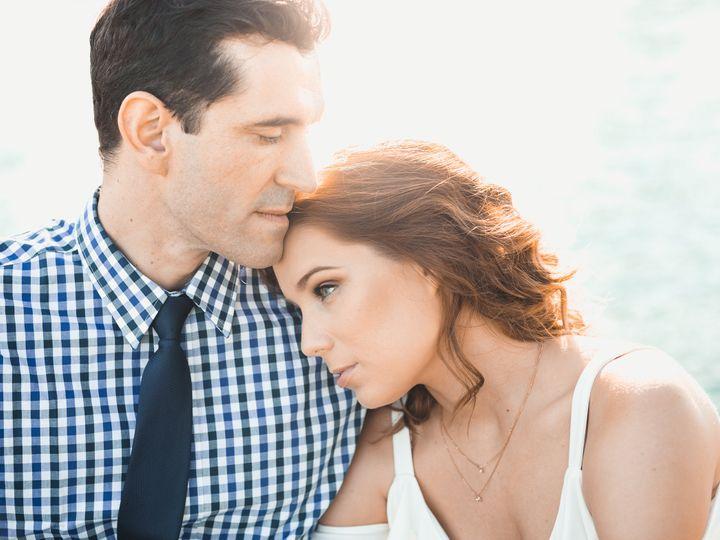 Tmx Amytim 8268 2 51 1019589 Tampa, FL wedding photography