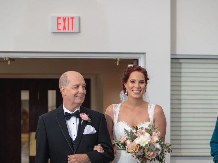 Tmx Amytim20170820 244 51 1019589 Tampa, FL wedding photography