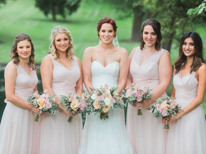 Tmx Amytim20170820 340 51 1019589 157404401933391 Tampa, FL wedding photography